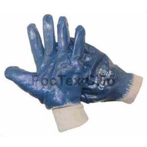 перчатки нитриловые манжет резинка
