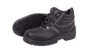 ботинки летние мужские стандарт