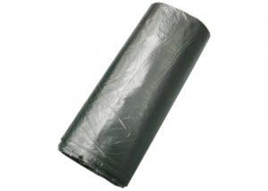 мешок для мусора в рулонах