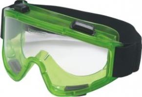 очки ЗП2 панорама