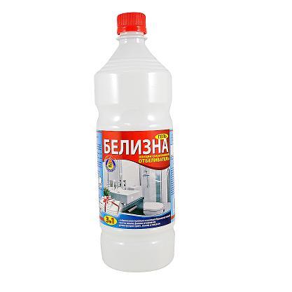 Белизна 1 л