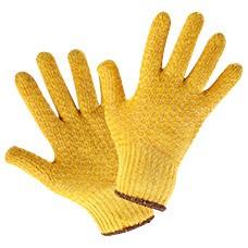 Перчатки рабочие Крисс-кросс