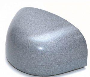 металлический подносок, композитный подносок